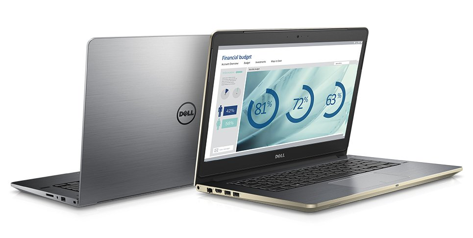 Dell Laptops Price in Nepal 2020