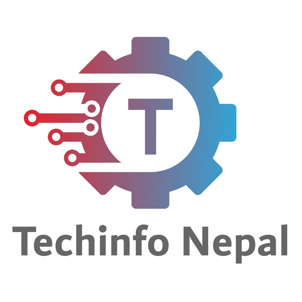 Top 10 Best Tech Blogs in Nepal