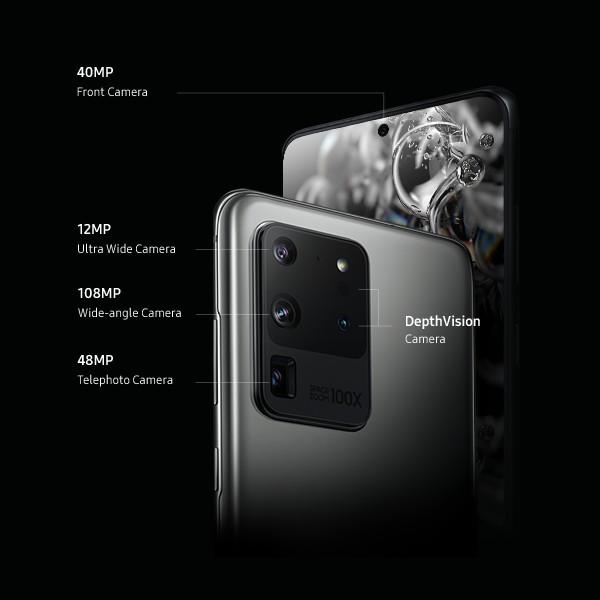 samsung-galaxy-S20-ultra-camera