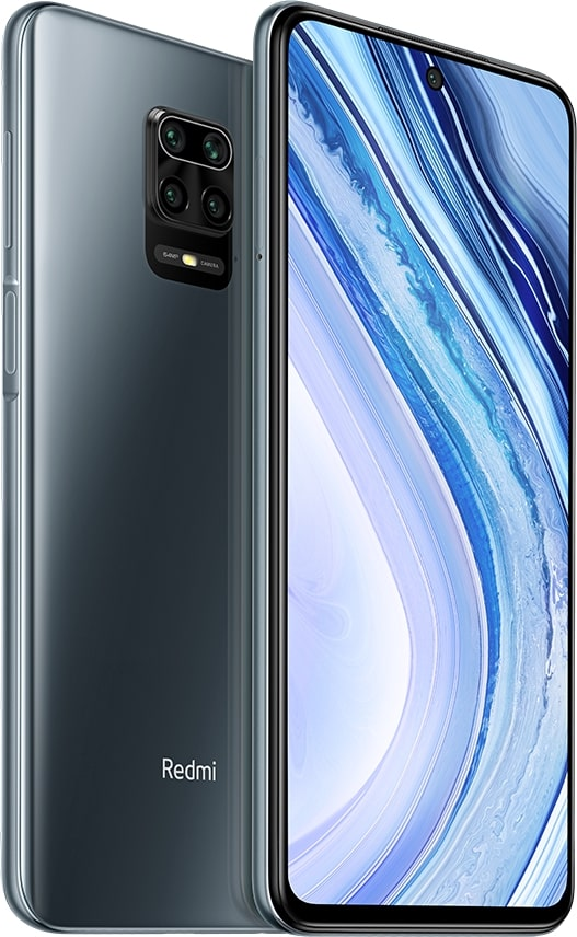 Redmi Note 9 Pro Max Price In Nepal Specs And Availability